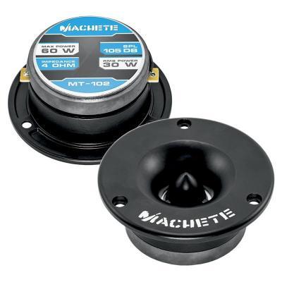 Machette MT-102