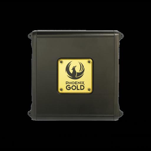 Phoenix gold rx5001
