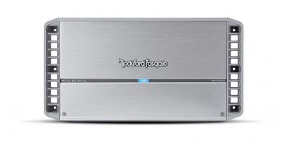 PM1000X5