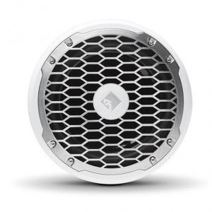 Pm210s4 overhead w grille