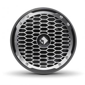 Pm210s4b overhead w grille