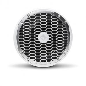Pm212s4x overhead w grille