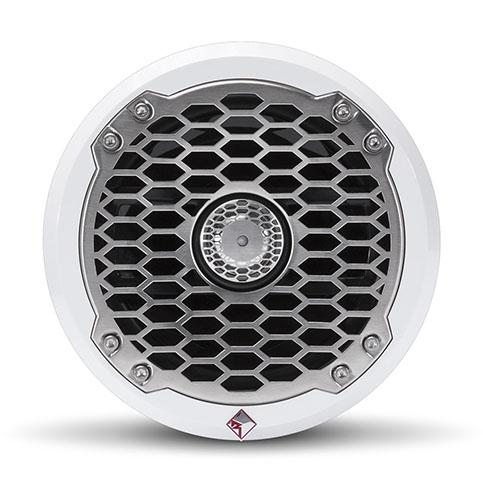 Pm262 overhead w grille