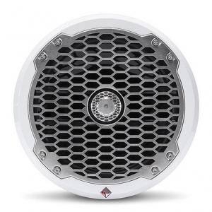 Pm282 overhead w grille