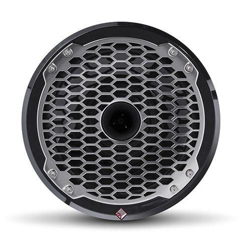 Pm282h b overhead w grille