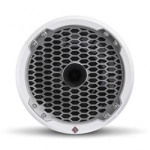 Pm282h overhead w grille