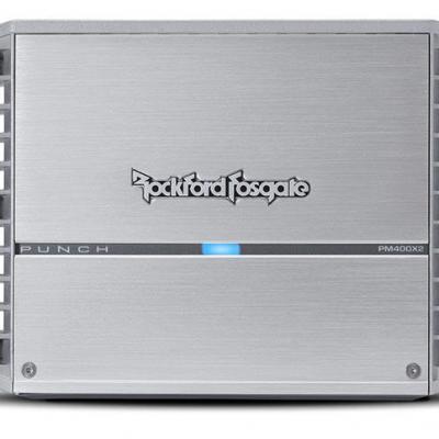 PM400X2
