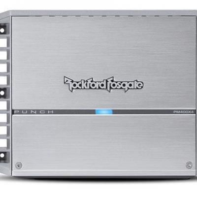 PM400X4