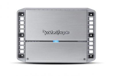 PM500X1bd