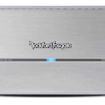 PM500X2