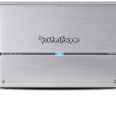 PM600X4