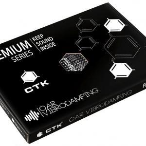 Product ctk premium new 4 0mm 370 500 df2a289e47e8109be5f9059433942425