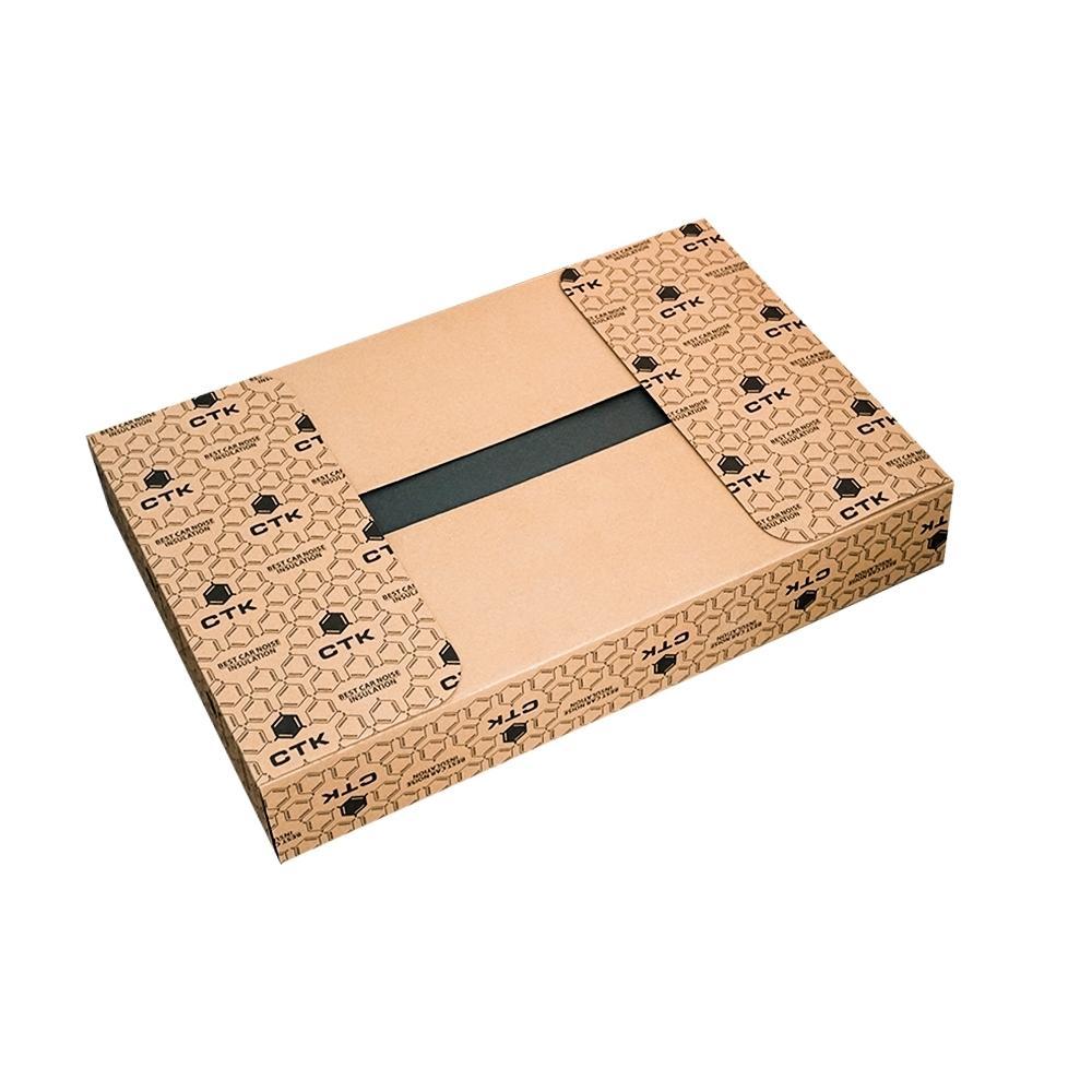 Product silencefix5 400 500 59c8bc43ff00b567dfbafc04c545bb86 1