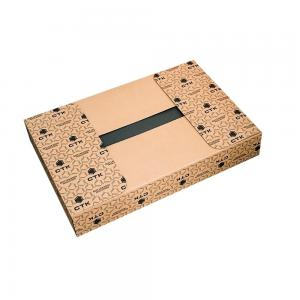 Product silencefix5 400 500 59c8bc43ff00b567dfbafc04c545bb86