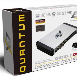 Qe806dsp box