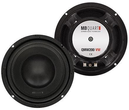 Qmw200 vw kit1440x373