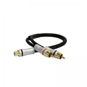 Rca1f2mb one