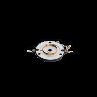 Kit Recone IPT 8701