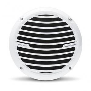 Rm112d2 overhead w grille
