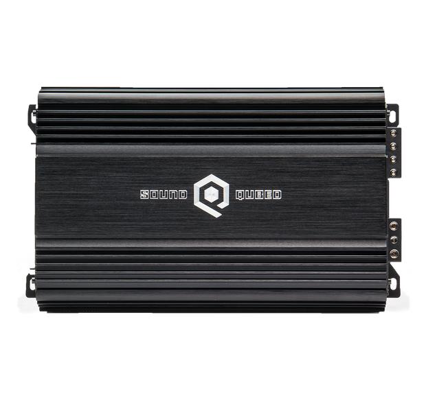 S1 1250 top panel 2018 1
