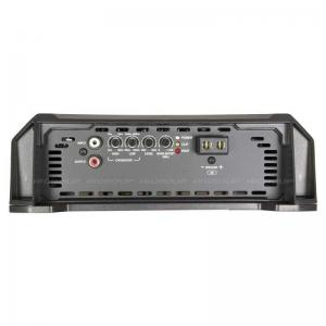 Soundigital sd 30001d nano 1 ohm 3000 wrms 1 ohm 144v 2 1
