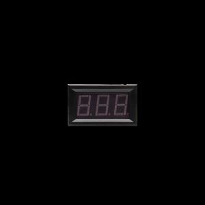 Sps 100 4 velometer 2017