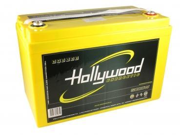 Hollywood SPV100