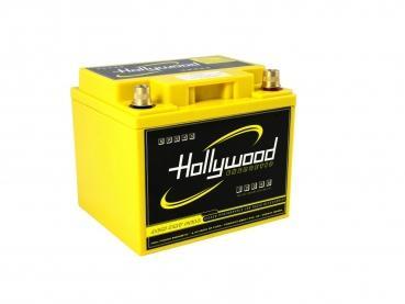 Hollywood SPV45
