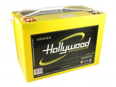 Hollywood SPV70