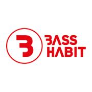 bass Habit