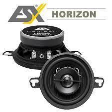 HZ32  ESX