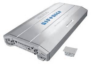 Thbxi8000d