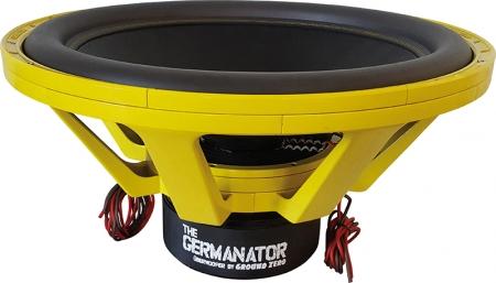 The germanator1