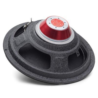 DD Audio VO-MN8
