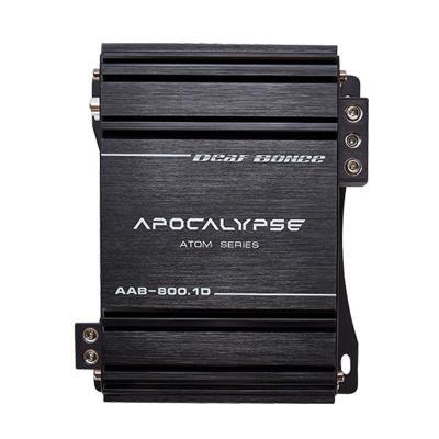 Apocalypse AAB-800.1D